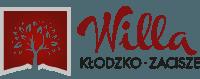Willa Kłodzko Zacisze